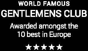 gentelman-club-logo